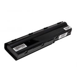 baterie pro Sager M55G