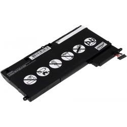 baterie pro Samsung 530U4B-S03 / Typ AA-PBYN8AB