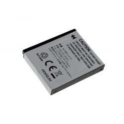 baterie pro Samsung Digimax i7