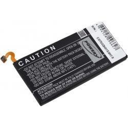 baterie pro Samsung Galaxy A3