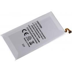 baterie pro Samsung Galaxy A7