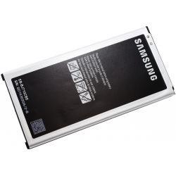 baterie pro Samsung Galaxy J7 (2016)