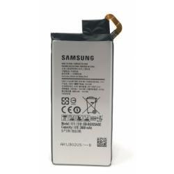 baterie pro Samsung Galaxy S6 Edge TD-LTE originál