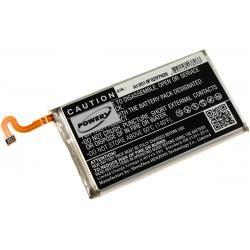 baterie pro Samsung Galaxy S9 Plus