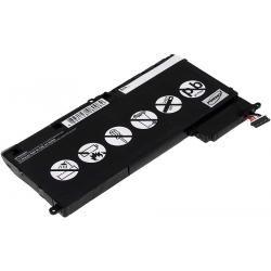 baterie pro Samsung NP530U4B
