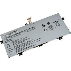 baterie pro Samsung NP900X5L-K01CN