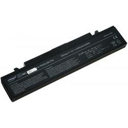 baterie pro Samsung R40-K007