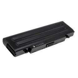 baterie pro Samsung R40-K007 7800mAh