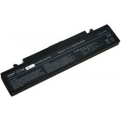 baterie pro Samsung R40 Serie