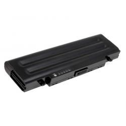 baterie pro Samsung R40 Serie 7800mAh