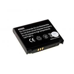 baterie pro Samsung S5230 Hello Kitty Edition