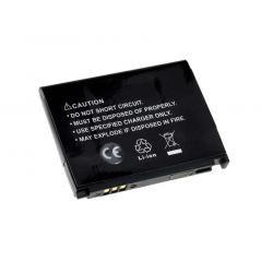 baterie pro Samsung SGH-D900i