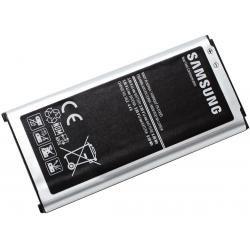 baterie pro Samsung Typ EG-BG800BBE originál