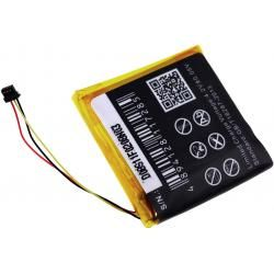 baterie pro sluchátka Beats Typ AEC64333