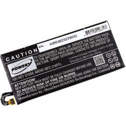 baterie pro Smarphone Samsung Galaxy A5 (2017)