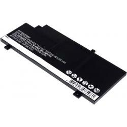 baterie pro Sony Vaio Fit 15 / Typ VGP-BPS34