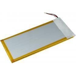baterie pro tablet Acer A6001