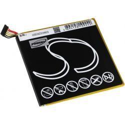 baterie pro tablet Asus ME372CG