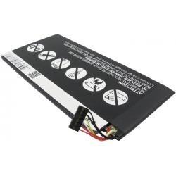 baterie pro Tablet Asus MeMO Pad ME172