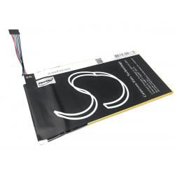 baterie pro tablet Asus Transformer Pad TF103CG