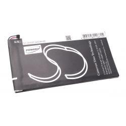 baterie pro tablet Asus Z710C-AI-BK