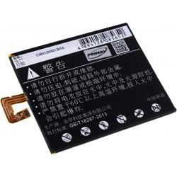 baterie pro tablet Lenovo A3500