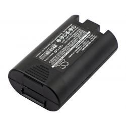 baterie pro tiskárna Dymo LabelManager 420P