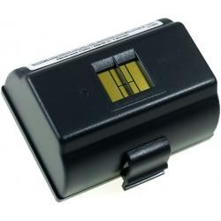 baterie pro tiskárna účtenek Intermec Typ 318-050-001 Smart-aku