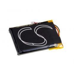 baterie pro Typhoon Typ 50000214