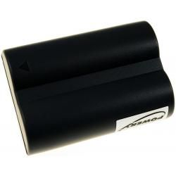 baterie pro Videokamera Canon EOS Digital Rebel