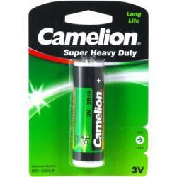 Camelion baterie 2R10 / 2R10R / 3010 Duplex Line 1ks balení originál