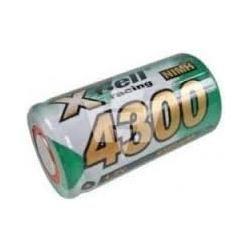článek Xcell 4300SC