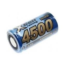 článek Xcell 4500SC