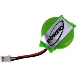 CMOS-záložní baterie pro Sony PlayStation 3