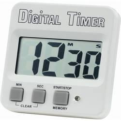 Digitální timer s velkým displejem