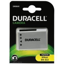 Duracell baterie pro Nikon Typ EN-EL5 originál