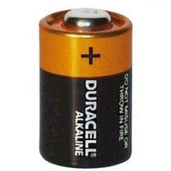 Duracell speciální baterie V11GA alkalická 1ks balení originál