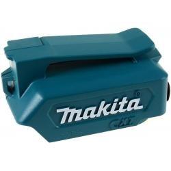 Makita USB nabíjecí adaptér Typ DEAADP06 pro 10,8V-aku originál