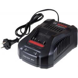nabíječka Bosch Typ GAL3680CV originál