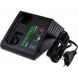nabíječka Festool Typ MXC 230V originál