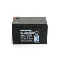 Olověná baterie Panasonic LC-R1212PG1 12V 12Ah