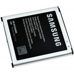 originál baterie pro Samsung Galaxy Core Prime TD-LTE originál