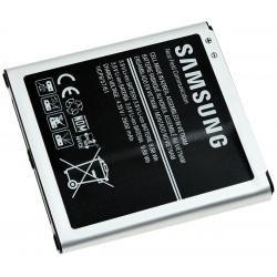 originál baterie pro Samsung Galaxy Grand Prime originál
