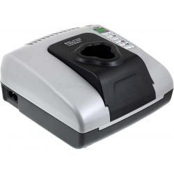 Powery nabíječka s USB kompatibilní s Makita Typ DC10WA