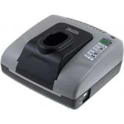 Powery nabíječka s USB pro Bosch odvětvovač ASG52