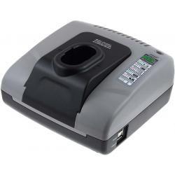 Powery nabíječka s USB pro Bosch vrtačka GBM12VES-2