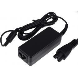 síťový adaptér pro Asus Eee PC 1215 Serie 19V/45W