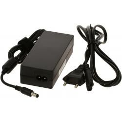 síťový adaptér pro Averatec 3000