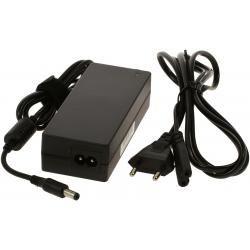 síťový adaptér pro Compaq Evo N400c