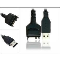 USB datový kabel pro Motorola V70